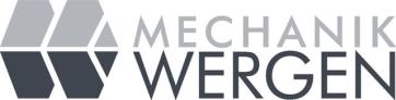 MechanikWergen_gross