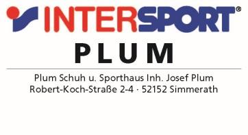 PlumSporthaus2