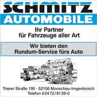 SchmitzAutomobile_gross