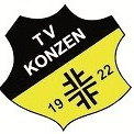 cropped-tv-logo